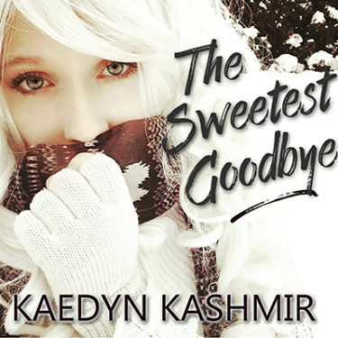 Sweetest Goodbye Album 1