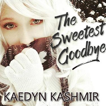 Sweetest Goodbye Album 1
