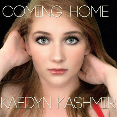 Coming Home Album 1
